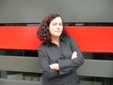 Beatriz Sierra Sobrino