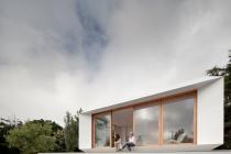 casas prefabricadas modulares mimahouse