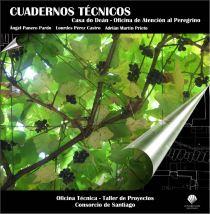 cuadernos tecnicos consorcio santiago deán