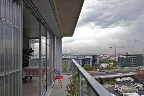 lacaton vassal renovación edificio en paris