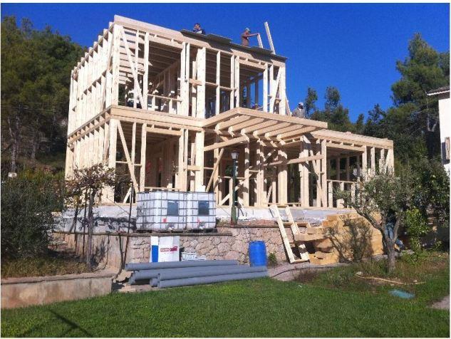 newhousebcn casa vivienda modular españa