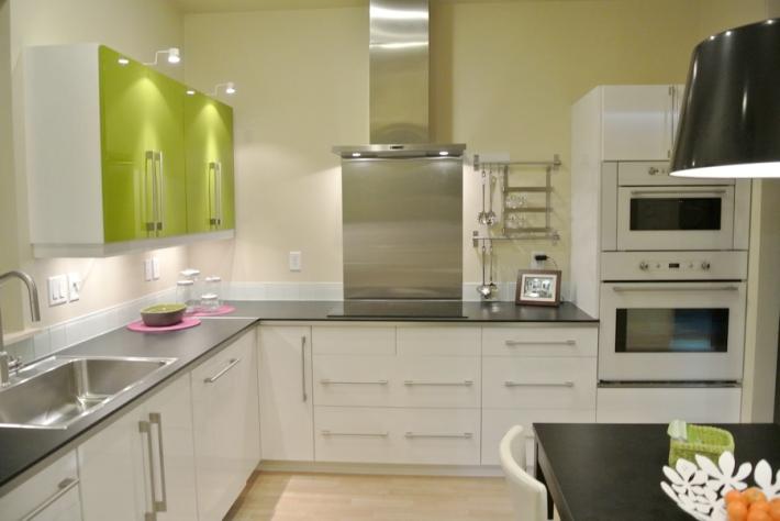 casas modulares prefabricadas ikea aktiv apartamentos un dormitorio