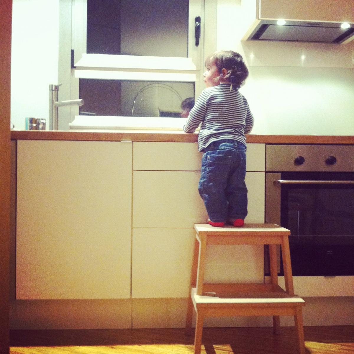 Opini n sobre las cocinas de ikea nuestra experiencia for Configurador de cocinas ikea