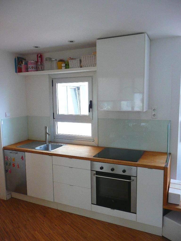 Muebles para cocina economica resultado de imagen para for Cocinas economicas ikea