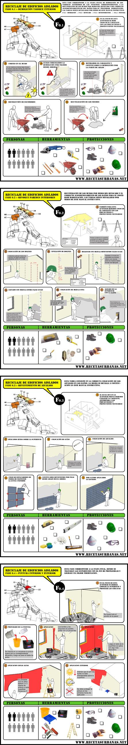 santiago cirgeda recetas urbanas rehabilitacion del poblado de infraviviendas en As Rañas A Coruña