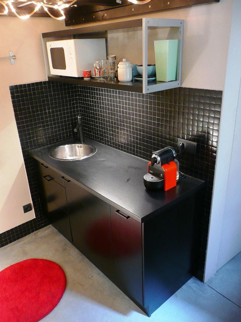 Opini N Sobre Las Cocinas De Ikea Nuestra Experiencia La Urbana ~ Encimeras De Cristal Para Cocinas